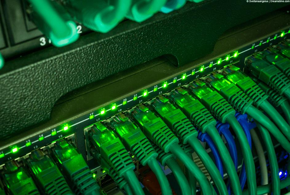 Best No Log VPN Service