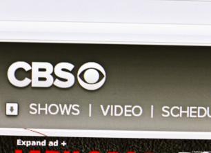 Best VPN for CBS