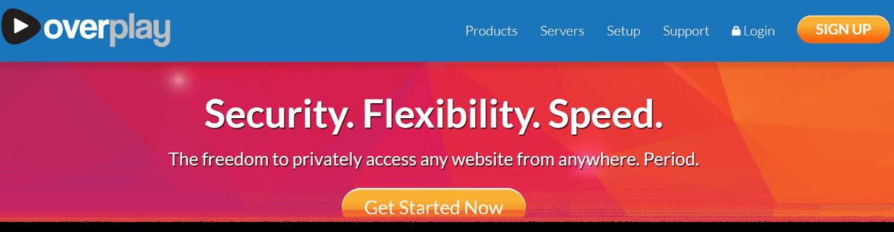 Overplay Website Dec 16
