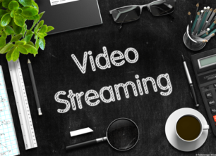 Best VPN for Video Streaming