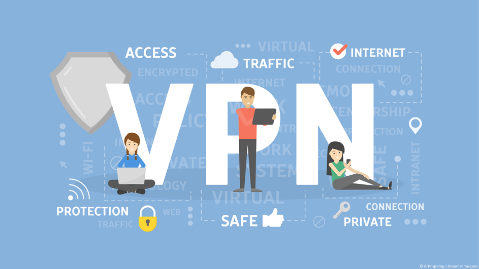 Best VPN 2018