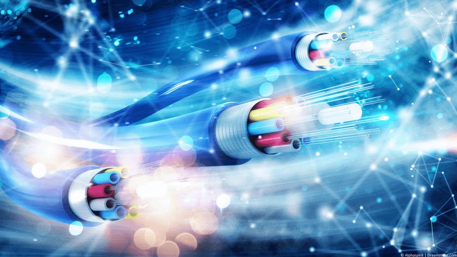 The Fastest VPN of 2019: Top 5 quickest speeds - VPNInfo com