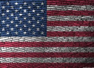 United States VPN