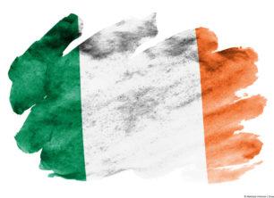 VPN Ireland