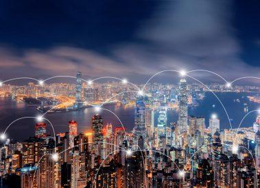 Digital Hong Kong