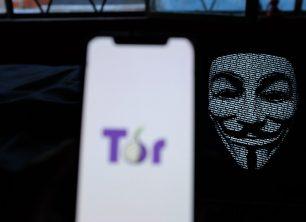 Tor Mask